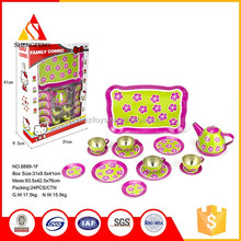 2015 new style kids tea set alibaba china toy