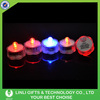 Hot Sales Waterproof LED Flashing Candle Light, Led Candle, Flashing Candle