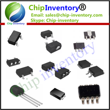 (Electronic components)A1273