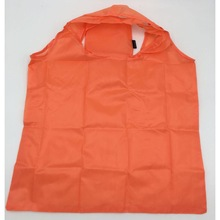 New products on china market collapsible recyclable large shopping bag