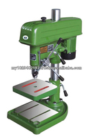 Industrial Type Bench Drilling Machine Z512-2