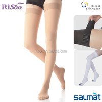 medical compression stockings for anti-embolism