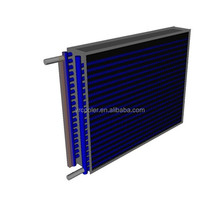 sea water flake ice maker evaporator ac evaporator coil evaporator condenser unit price
