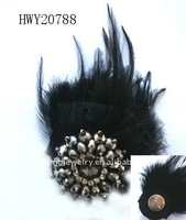 best sell glass beads and rhinestone garment accessory