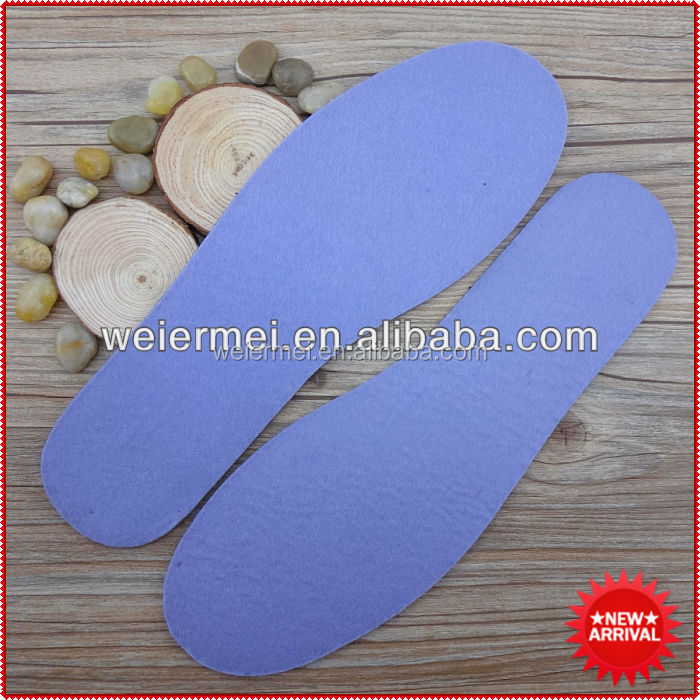 Comfort Activated Charcoal Anti Sweat Shoe Insoles