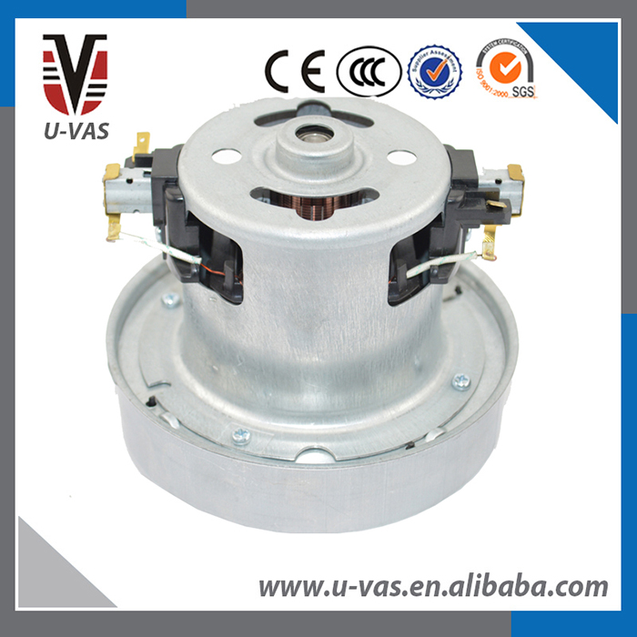 Hot Sale electric motor ac