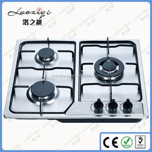 Fashionable Cheapest hot sale 4 burner gas stove with oven