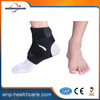 Top Quality velcro adjustable ankle brace for sale