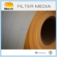 best material from USA filter paper