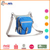 durable portable sport gym bag