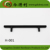 wholesale high quality concealed chrome stainless steel door handle kitchen cabinet pull handle