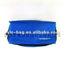 2012 Newest cooler bag bottle/cooler bag with mp3/cooler bag for leak proof