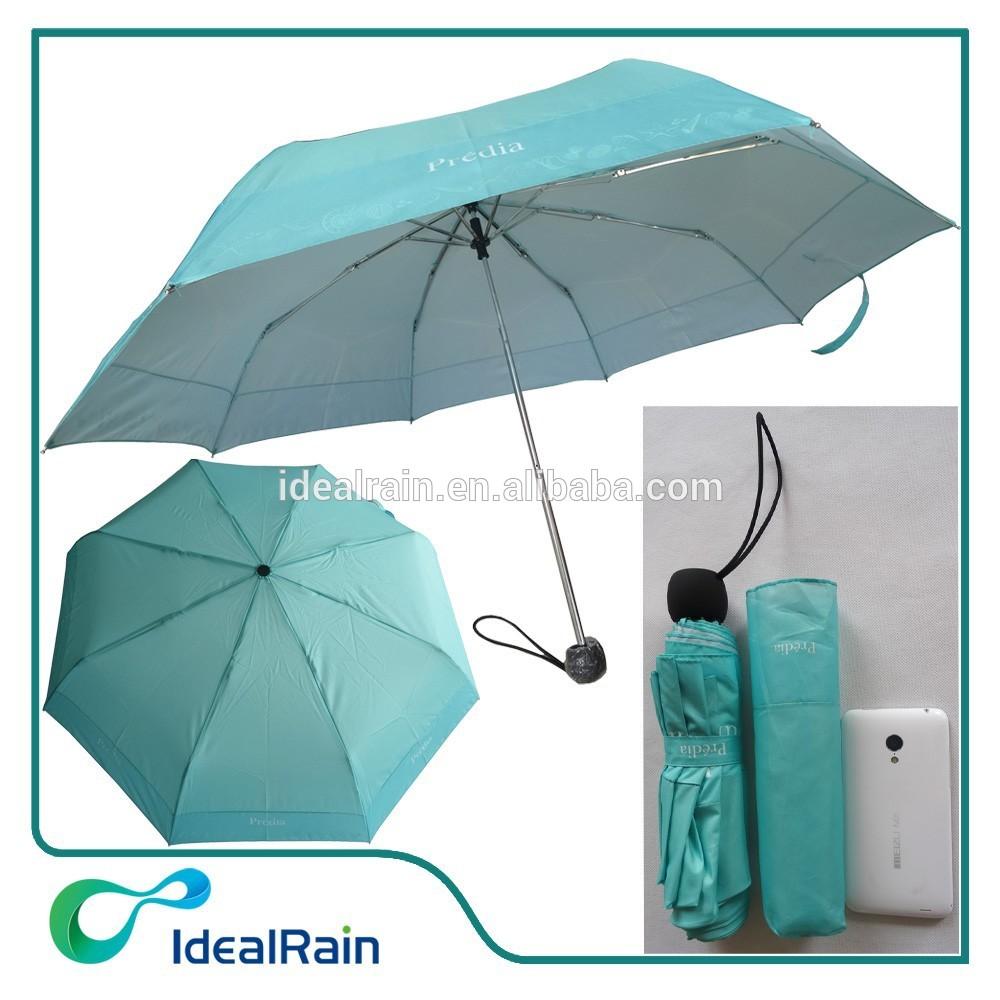 KAZbrella, British designed and worldwide patented. The original revolutionary reverse folding umbrella. Love the rain.