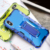 Oem Welcome telephone covers for iphone 6,for iphone 6 transparent cover