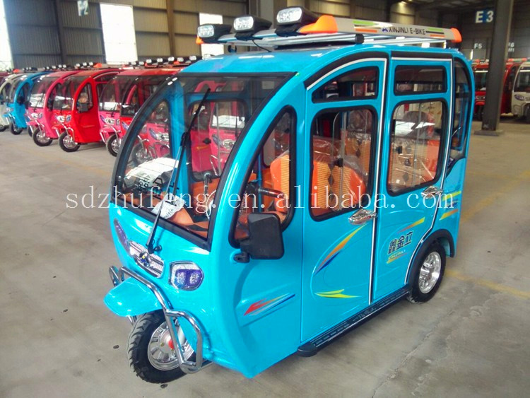 electric car autos electricos buy car from china car electric price list DM5