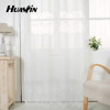 polyester decorative curtain jcpenney curtains,embroidery design sheer window curtains