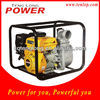 /product-detail/with-ce-centrifugal-non-submersible-water-pump-price-in-india-1290851674.html