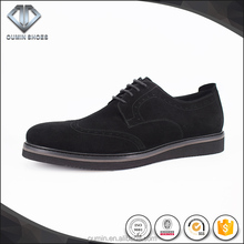 high quality men comfortable hot sell casual shoe leather shoes comfort walking