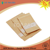 /product-detail/china-supplier-kraft-paper-zipper-nuts-packaging-bag-with-window-60492631457.html