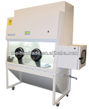 Class III Biological safety Cabinet BSC-1500IIIX laboratory furniture