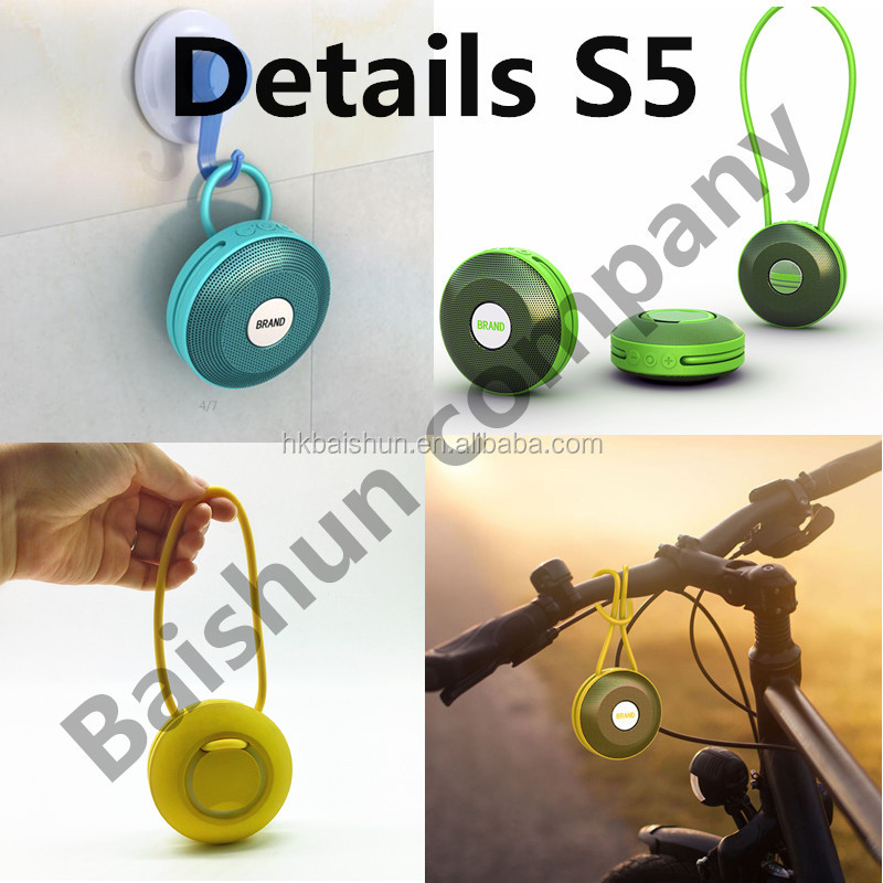 S5 Bluetooth Speaker 2016 Mini Portable, Love Songs Mp3 Free Download, New Wireless Bluetooth Speaker