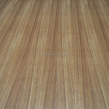 18mm outdoor waterproof bamboo plywood teak marine bending plywood