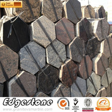 Octagon Paving Stone for Outdoor Flooring