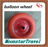 pu faom wheelbarrow 3.00-8 balloon wheel scooter china alibaba