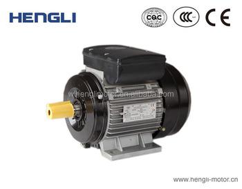 Mc capacitor start single phase induction motor buy Single phase induction motor capacitor start