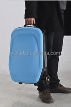 Luggage bag/trolley suitcase scooter/travel bags