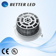 home decoration surface mounted 15w LED Down light