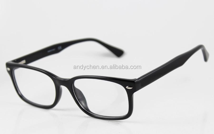 New Designer Eyewear Frames Fashion Optical Frames Mens/womens Brand ...