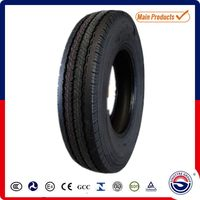 Excellent quality latest tractor tire 11.00-16