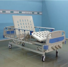 cheap hospital beds for sale | medical manual bed