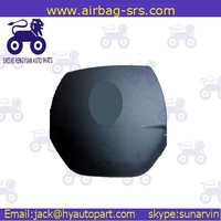 beautiful design airbag cover for famous cars