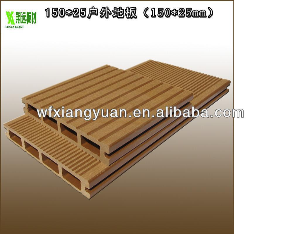 WPC OUTDOOR price wpc flooring outdoor outdoor eco decking