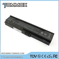 11.1v 6600mAh 5500 notebook cmos battery for Acer Travelmate 3220 series
