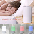 100ML mini aroma diffusers wholesales,Fragrance Essential oil cool mist maker,ultrasonic humidifier