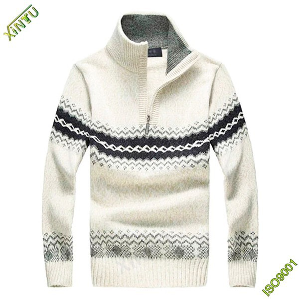 Wholesale sweater designs pictures/fashion sweater /oem sweater