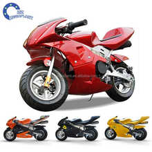 price of kids mini motorcycles in china