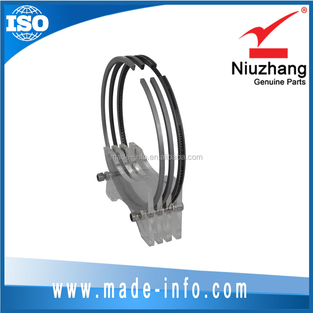 High quality G10 piston ring 12140-82050