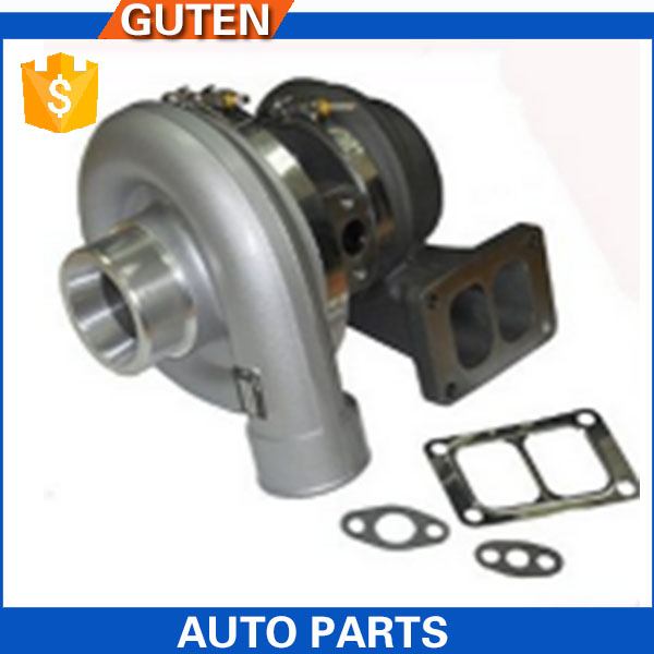 OEM: 1W9383 Gutentop China suppiler engine <strong>Turbocharger</strong> for oversea market