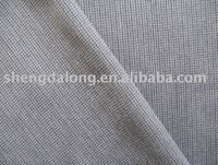 SDLJ10-F5212A High Classical quality Suiting Textiles