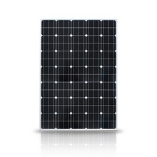 Popular poly 150W chinese solar panels for sale PV power