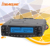 BAOJIE BJ-9900 FM AM Dual Band Mobile Radio Transceiver