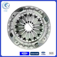 Chinese manufacturer auto spare parts 300mm clutch cover with high quality