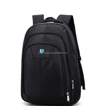 Multi functional llaptop bag , backpack, e-commerce, leisure, fashion, male travel bag,business laptop backpack