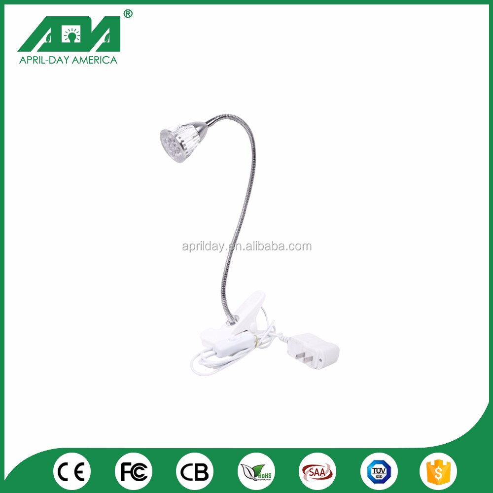 China supplier best brand Red,Blue,White(2:2:1) led grow lights
