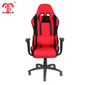 Office Furniture PVC Work High Back Big Tall Racing Chair