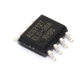 Linear Current Sensor Chip ACS712ELCTR-30A ACS712ELCTR